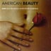american beauty: because