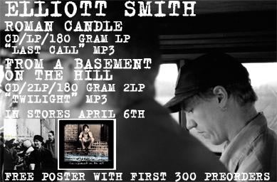 site de rencontre smith