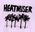heatmiser mic city sons